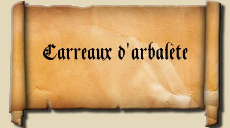 carreaux-